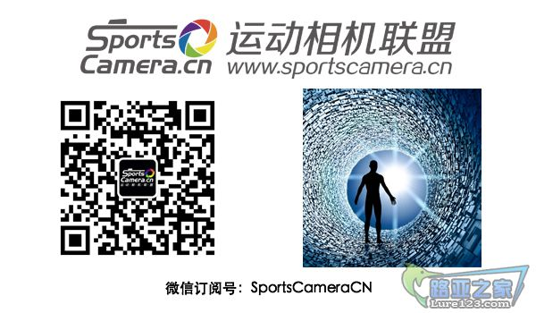 微信二维码-1.jpg
