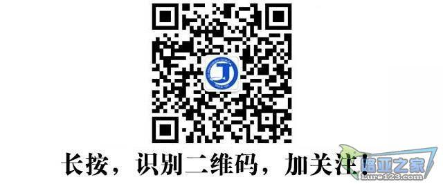 FmARCbQ1_yOo5BEDzxItdB574f58_meitu_1.jpg