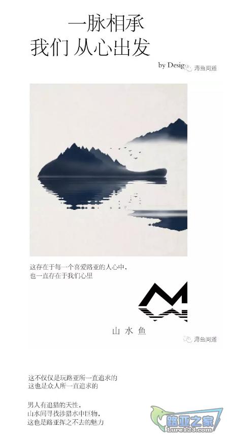 微信图片_20190102111552.png