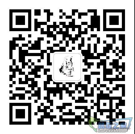 微信图片_20180911114731.jpg