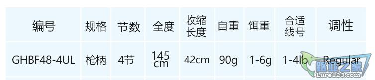 1546916026(1).jpg