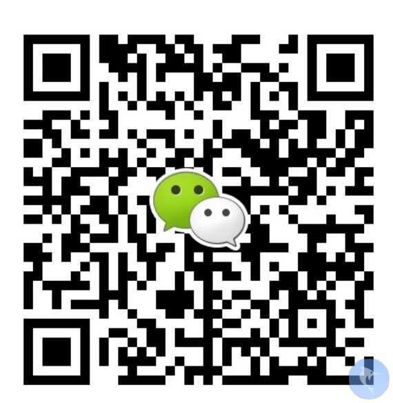 1568082296338823242.jpg