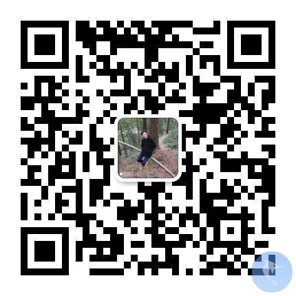 mmqrcode1571231637792.png