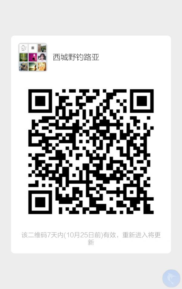 mmqrcode1571346980672.png