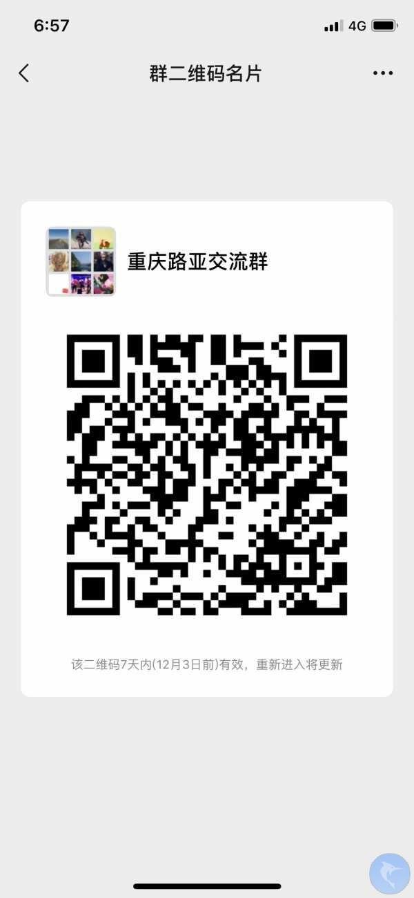 157472283026544783.jpg