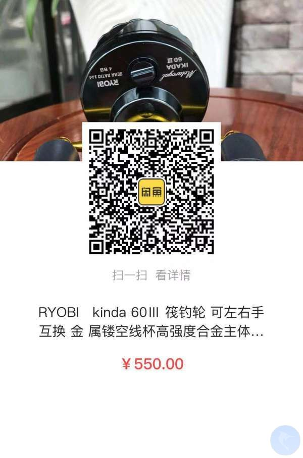 微信图片_20191215114244.jpg
