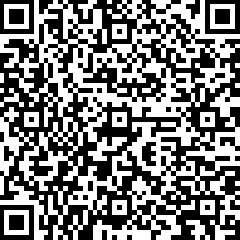 38728fac94bbcb17f90dc0176fd6af1.jpg