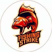 红色鲈鱼1.jpg