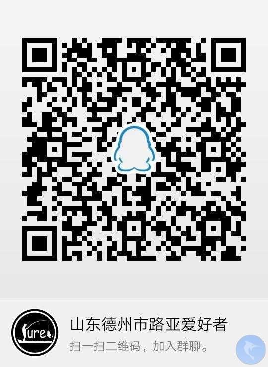 qrcode_1582915850049.jpg