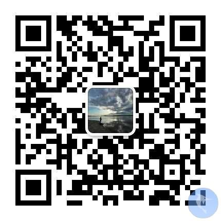 mmqrcode1590020220656.png