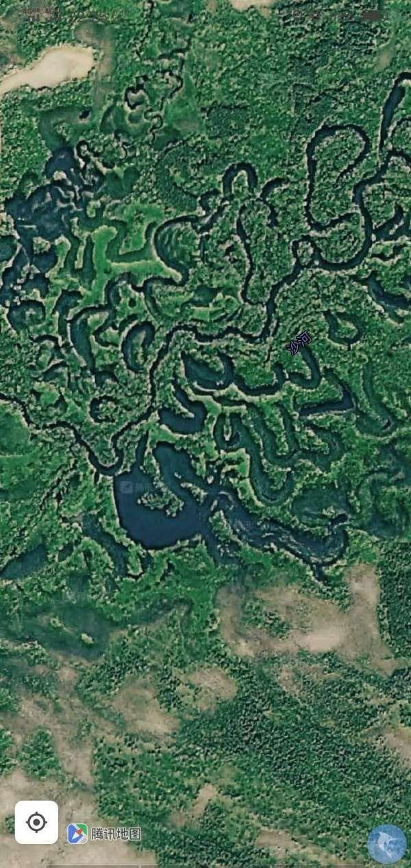 东北沙河怎么选标点