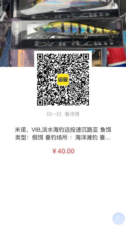 微信图片_20200629083117.jpg